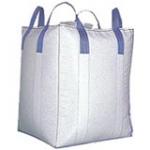Bao Big Bag 001